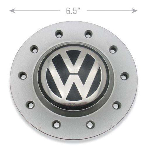 Volkswagen Passat 1998-2001 Center Cap