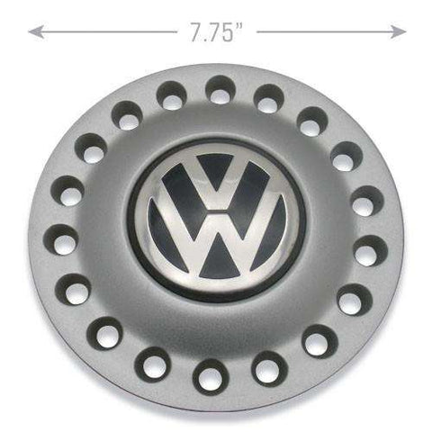 Volkswagen Beetle 1998-2005 Center Cap