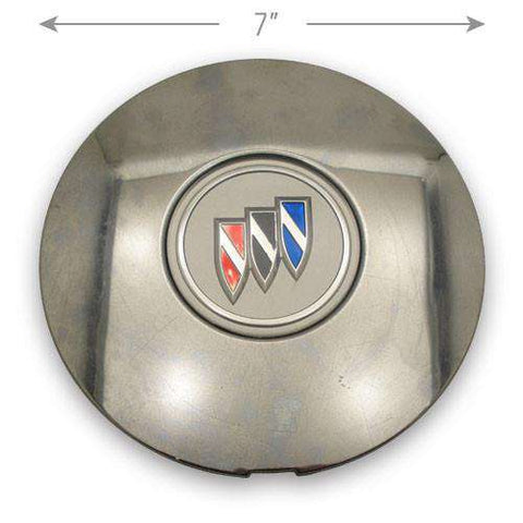 Buick Regal 1995-1998 Center Cap