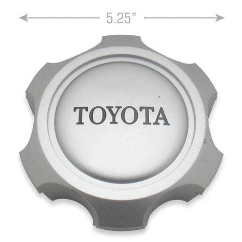Toyota 4Runner Tacoma T100 1995-2002 Center Cap