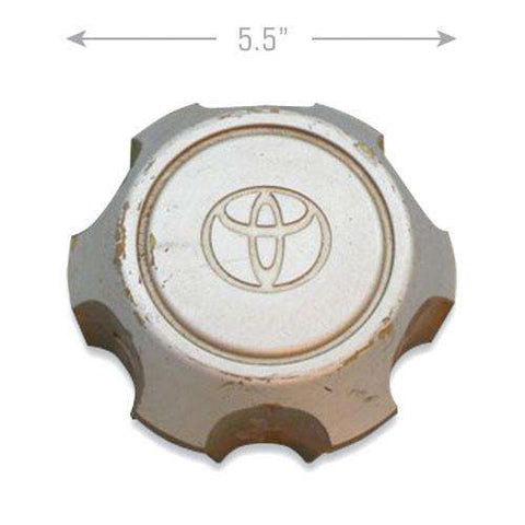 Toyota 4Runner T100 Truck 1996-2002 Center Cap