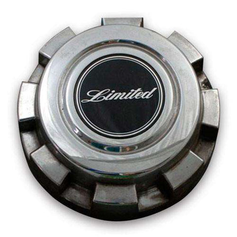 Ford Excursion 2003-2005 Center Cap