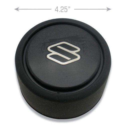Suzuki Vitara XL7 Grand 1999-2005 Center Cap