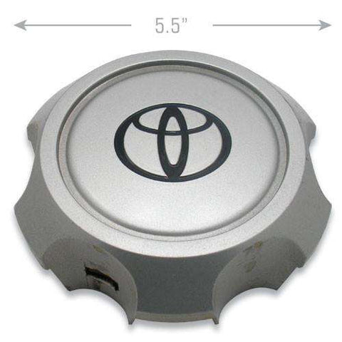 Toyota T100 1993-1998 Center Cap