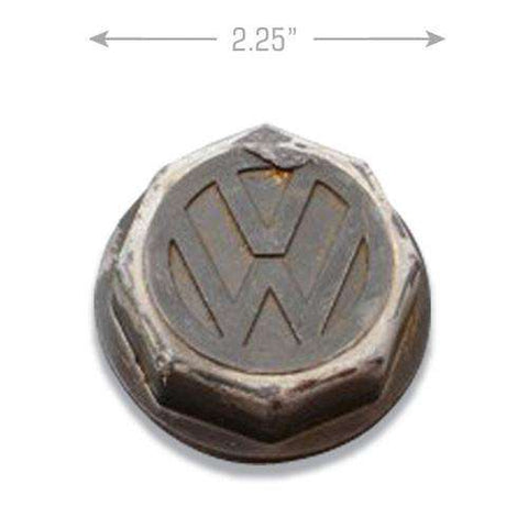 Volkswagen Rabbit Scirocco 1973-1976 Center Cap