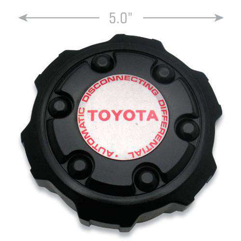 Toyota T100 Tacoma 4Runner 1986-1992 Center Cap