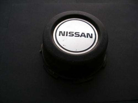 Nissan Pickup Truck Pathfinder 1986-1997 Center Cap