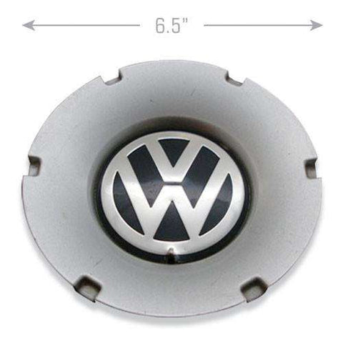 Volkswagen Passat 2001-2005 Center Cap
