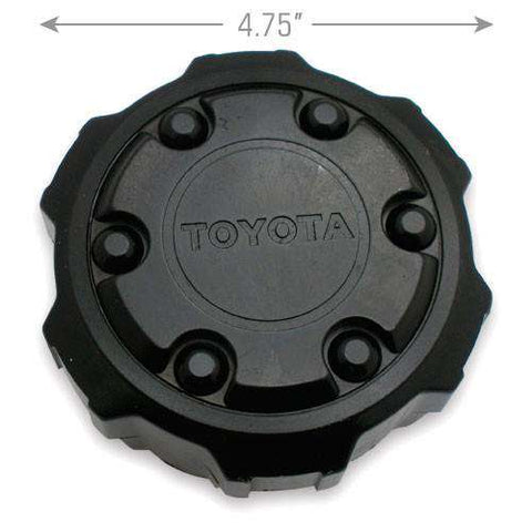 Toyota 4Runner Pickup T100 1986-1996 Center Cap