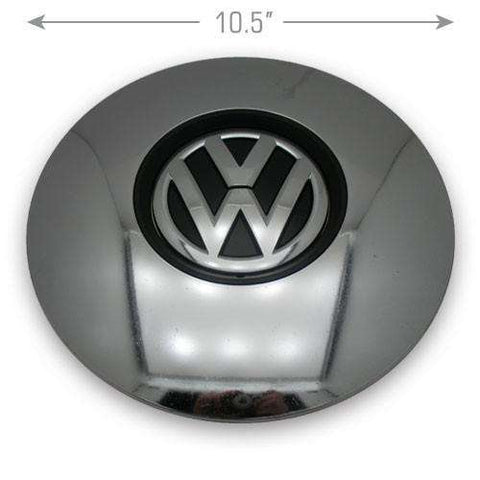 Volkswagen Beetle 2012-2018 Center Cap
