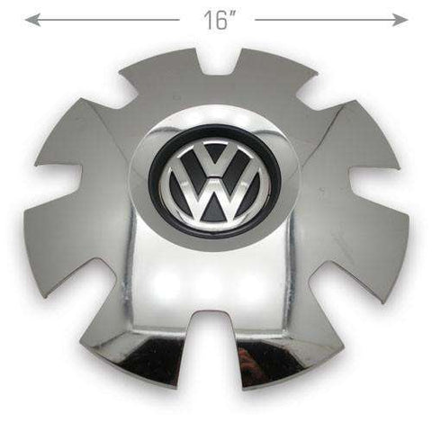 Volkswagen Beetle 2012-2019 Center Cap