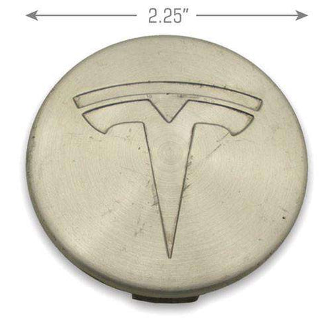 Tesla Model S 2012-2018 Center Cap