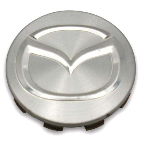 Mazda Millenia 626 Protege 1988-2005 Center Cap