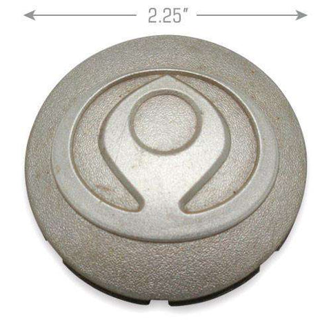 Mazda 626 MX-6 1996-1997 Center Cap