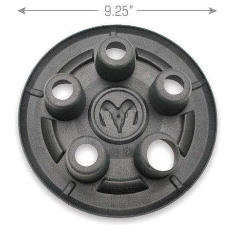Dodge Promaster 1500 2500 3500 2014-2020 Center Cap