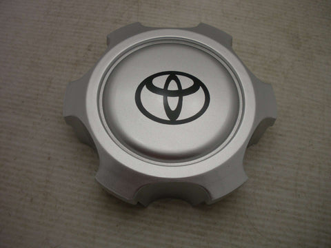 Toyota 4Runner T100 Truck Tacoma 1996-2002 Center Cap