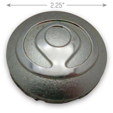 Mazda 626 MX-6 1993-1997 Center Cap