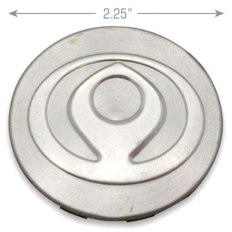 Mazda Protege 626 Millenia 1996-2005 Center Cap