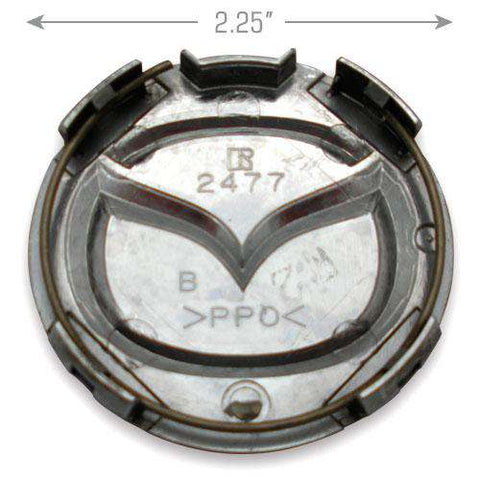 Mazda 626 Protege Millenia 1995-2008 Center Cap