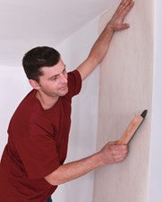 Wallcovering Adhesives & Primers