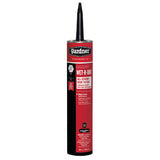Gardner® Wet-R-Dri (Tube)