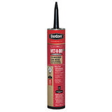 Gardner® Wet-R-Dri Ultra (Tube)