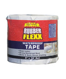 Leak Stopper® Rubber Flexx Waterproof Tape