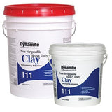 Dynamite® 111 Heavy Duty Clay