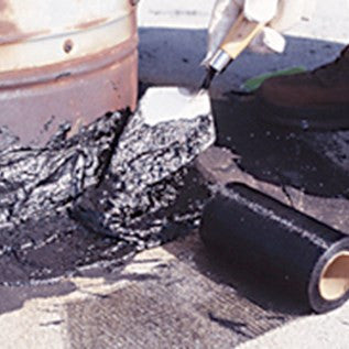 bitumen,bitumen type,bitumen grade,bitumen uses,bitumen production,bitumen and tar