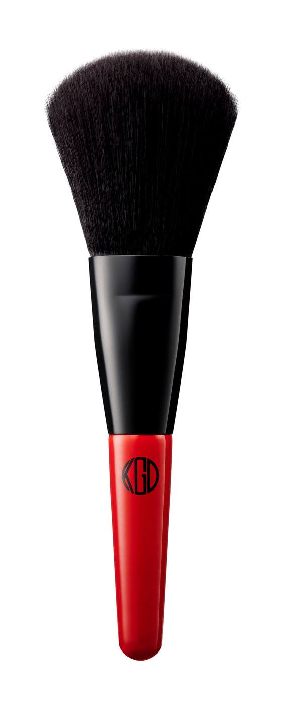 POWDER BRUSH S