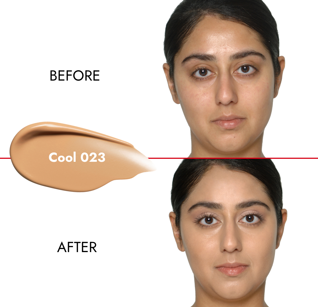 MAIFANSHI MOISTURE FOUNDATION