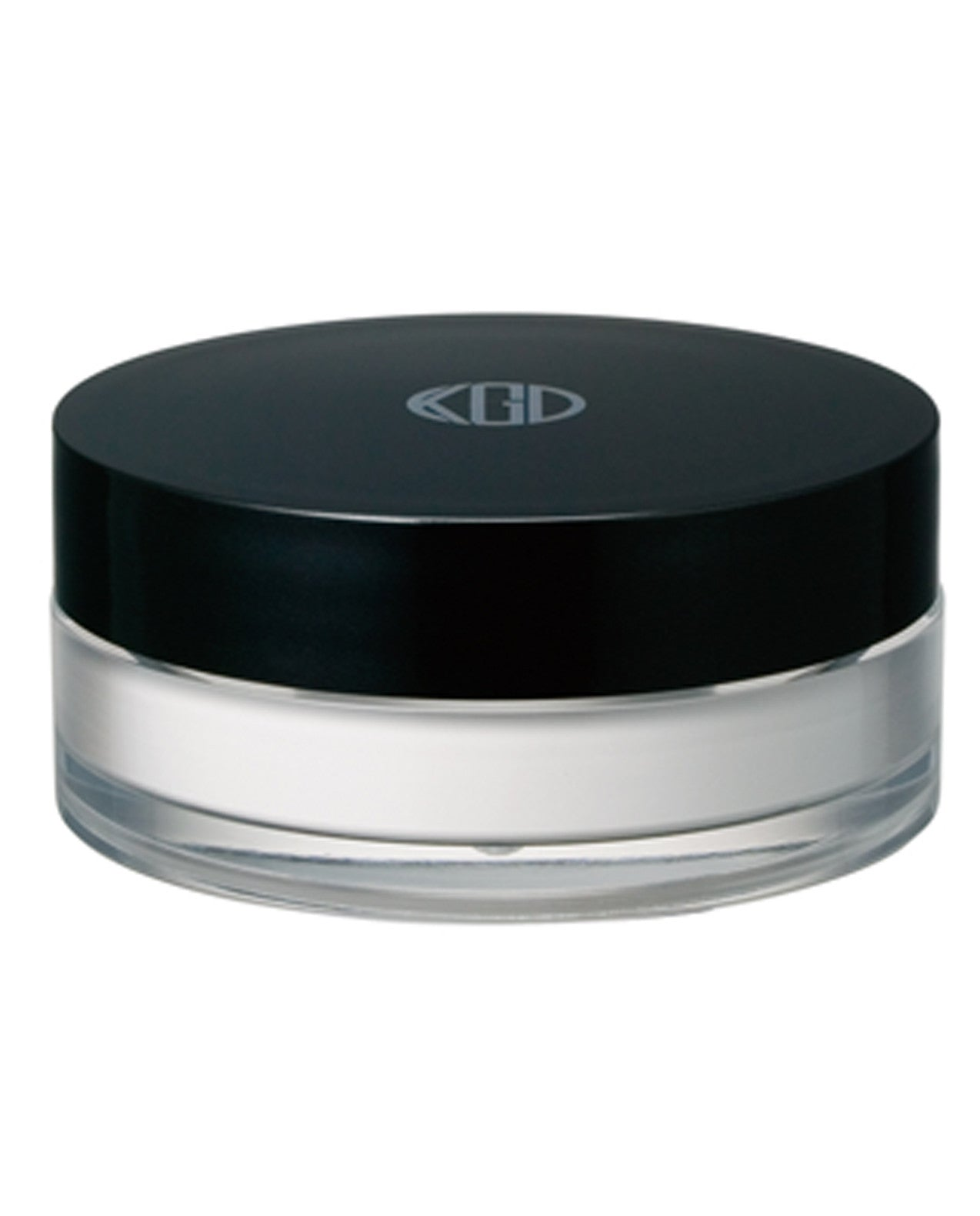 Set your makeup for hours without dryness with this velvety, translucent setting powder.
