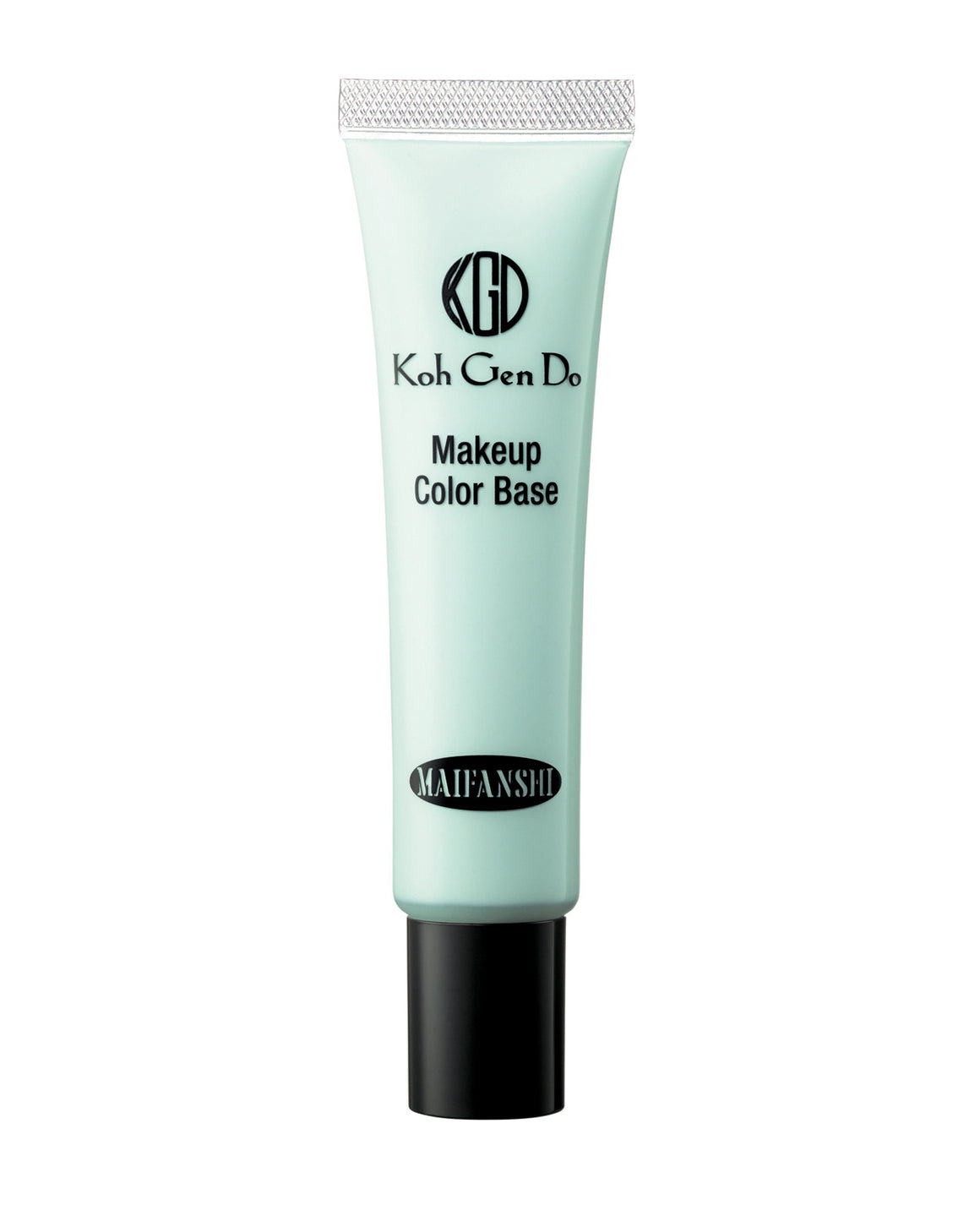 Maifanshi Makeup Color Base Green