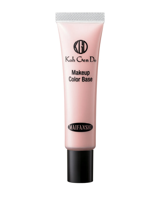 Maifanshi Makeup Color Base Lavender Pink