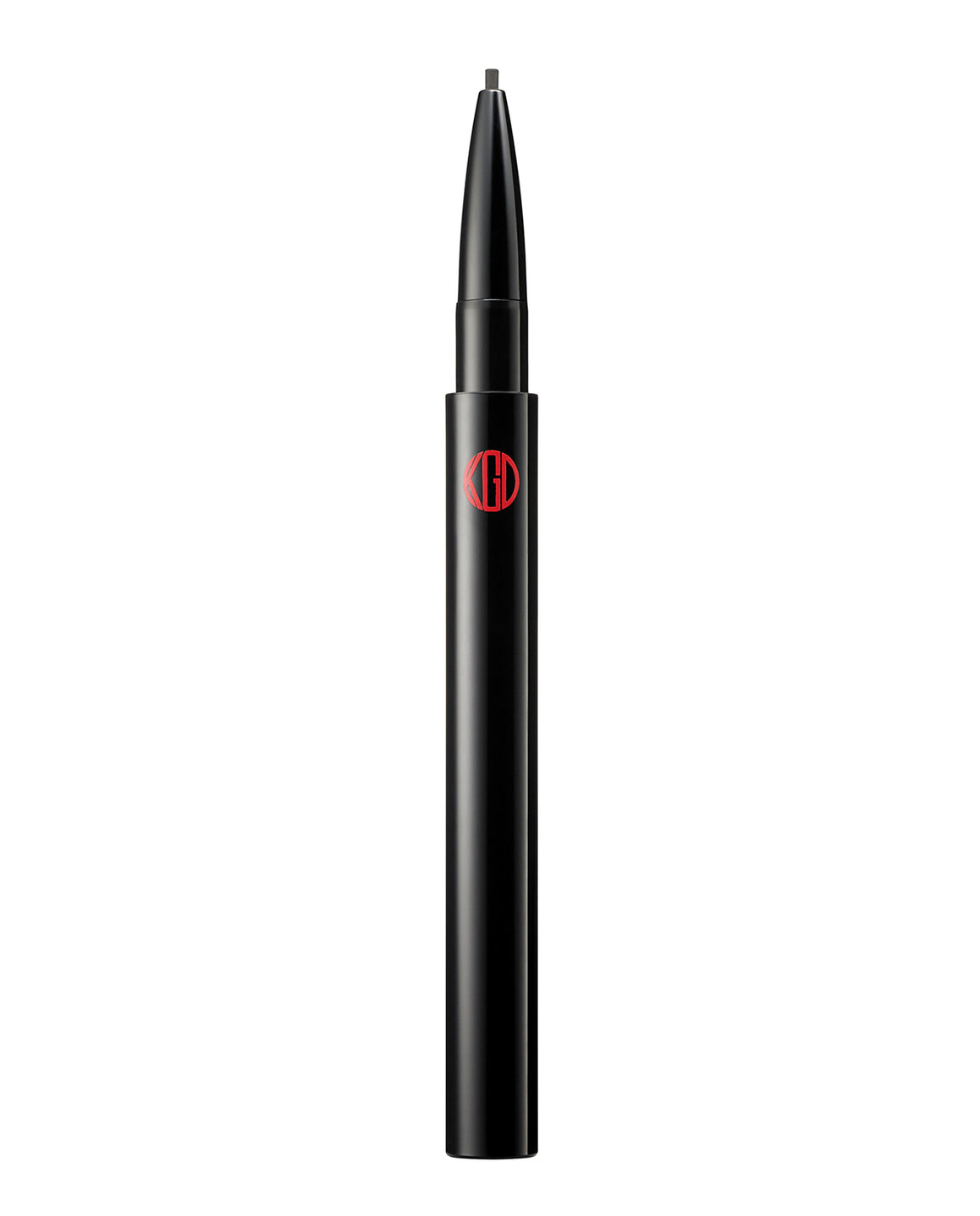 MAIFANSHI MINERAL EYEBROW PENCIL