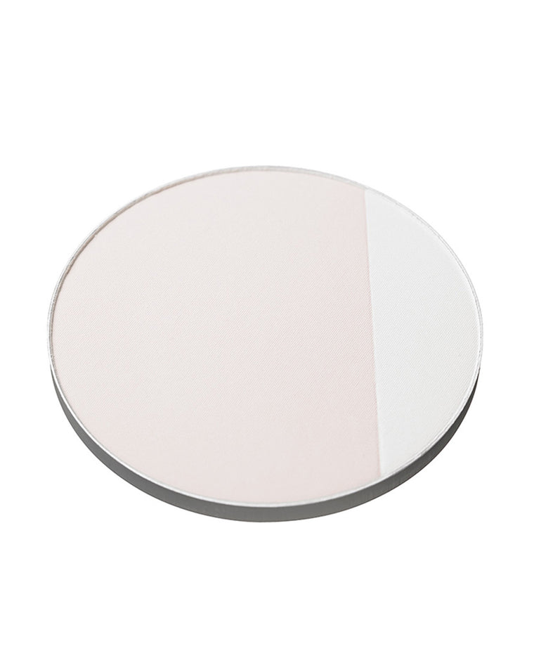 Maifanshi Pressed Powder Refill