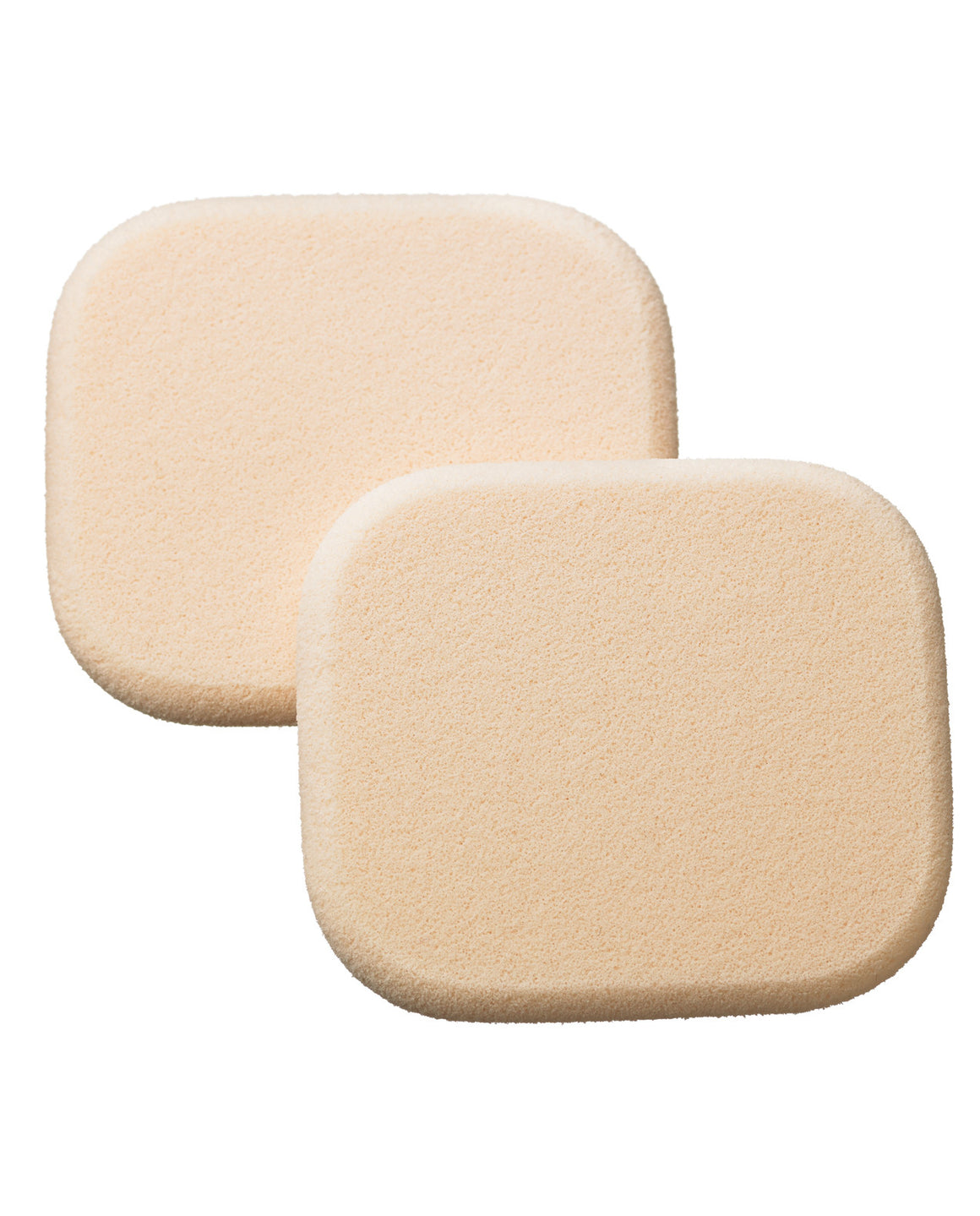 Makeup Sponges for Powder Foundation
