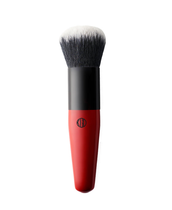 BUFF BRUSH