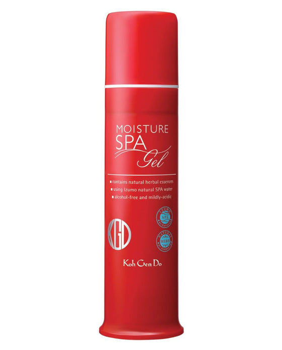 Oriental Plants Cleansing Cream by Koh Gen Do #17