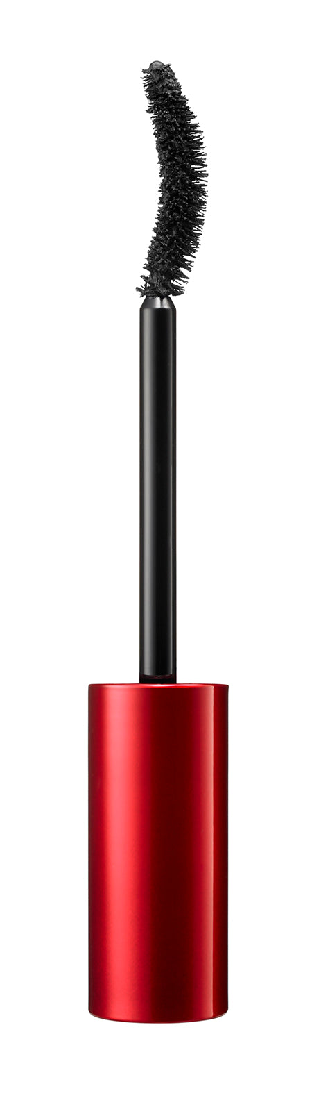 MAIFANSHI LONG LUSH TREATMENT MASCARA