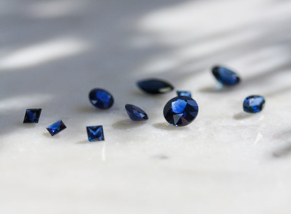 Sapphire Gemstone: These Are The Most Asked Questions