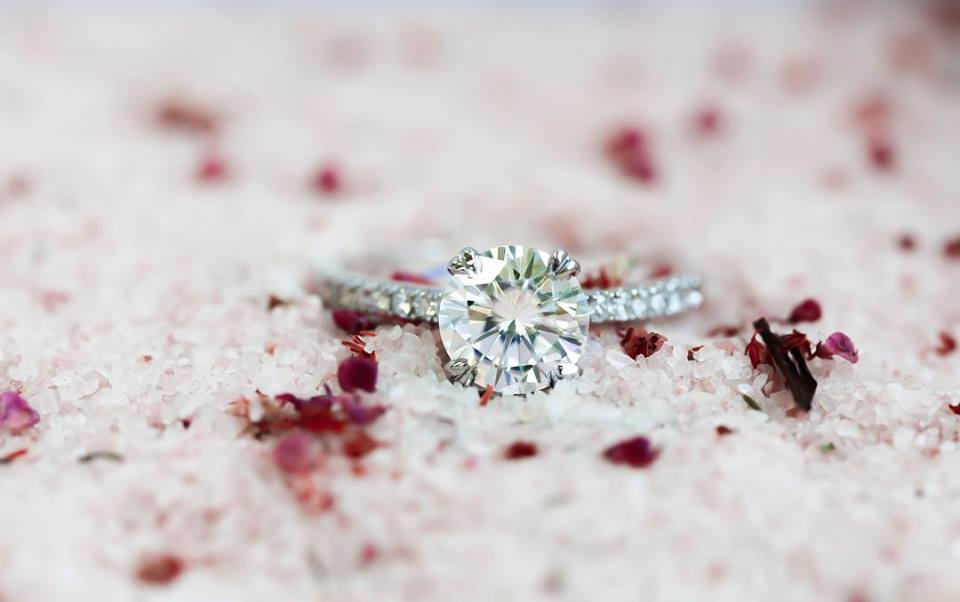 Array - this is the kobelli guide to buying an engagement ring online  rh   kobelli com