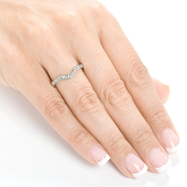 Kobelli Diamond Rings