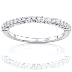 Kobelli Diamond Ring