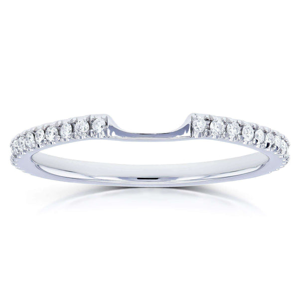 Kobelli Wedding Bands