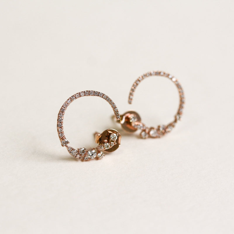 Kobelli Earrings