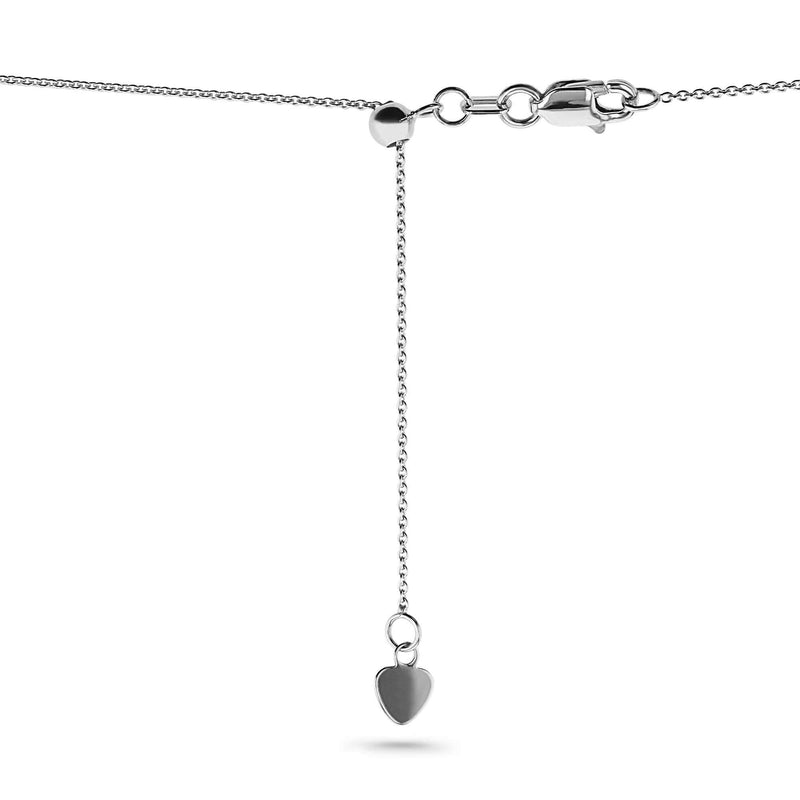 Kobelli Necklace