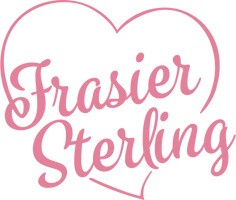 FrasierSterling