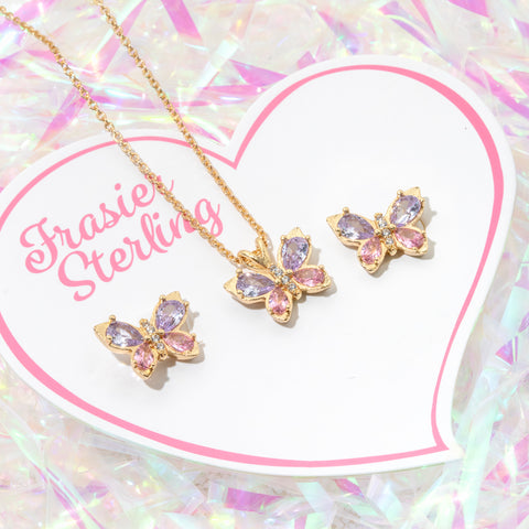 Butterfly Crush Bundle