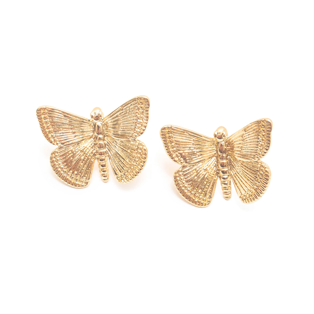 Major Wings Studs